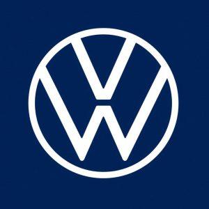 VW Crafter / MAN
